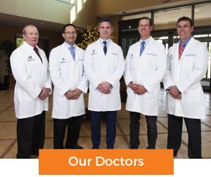 Button_Doctors
